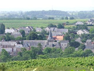 1richard_leroy_village_rablay-sur-layon_anjou
