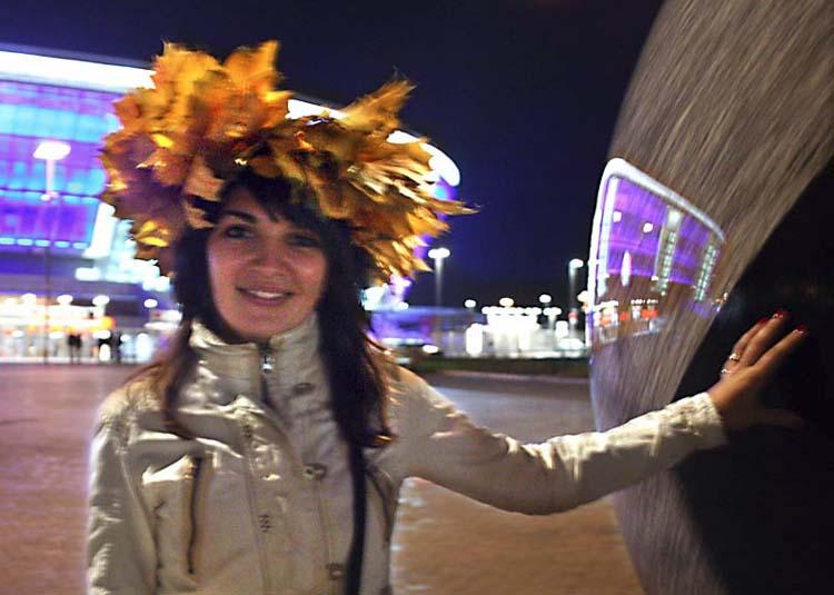 1donetsk_lena_autumn_queen