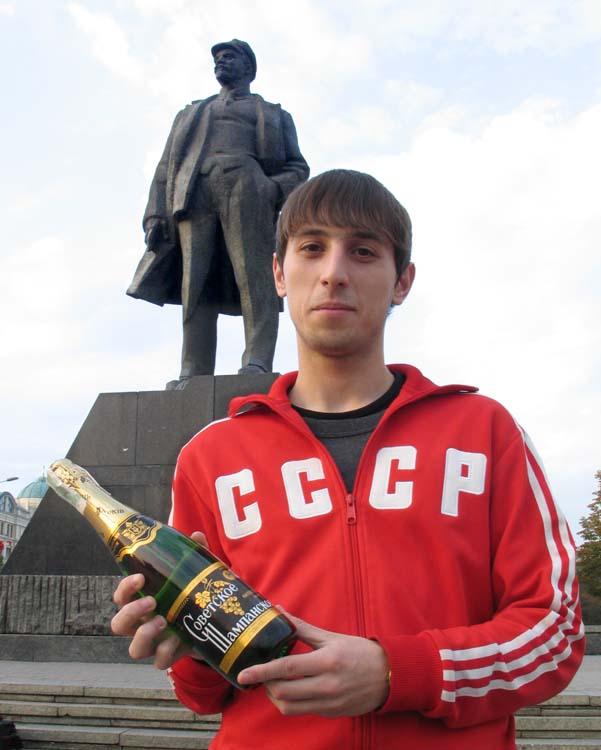 1donetsk_andrei_soviet_champagne