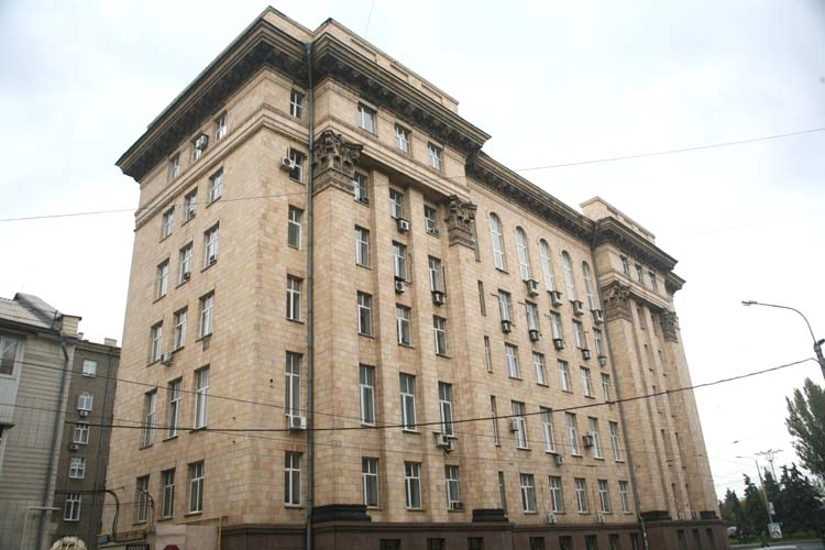 Donetsk_imperial_architecture