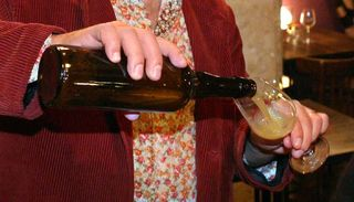 1craft-beer_pierre_guigui_first