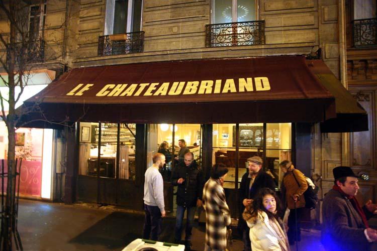 1georgia_in_paris_chateaubriand_11th