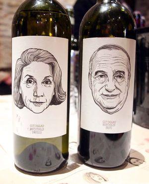 1greniers_st_jean_eduard_tscheppe_bottles2