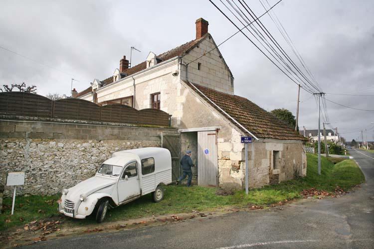 1laurent_saillard_surface_cellar_pouille