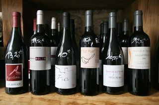 1envrac_bulk-wine_paris_a_few_bottles1
