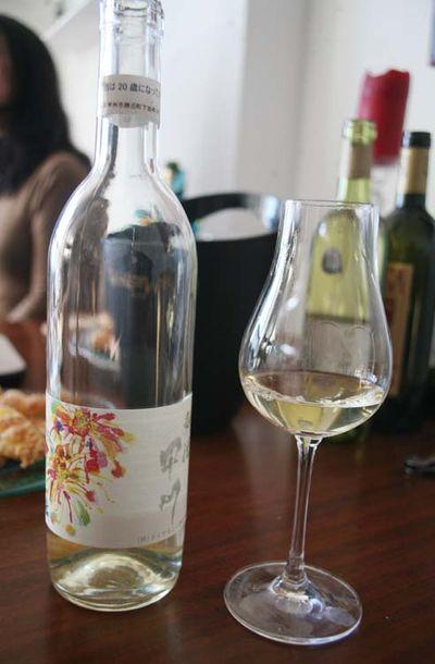 1japanese_wines_paris_koshu1