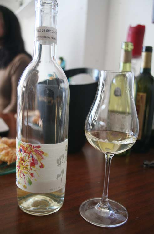 1japanese_wines_paris_koshu1