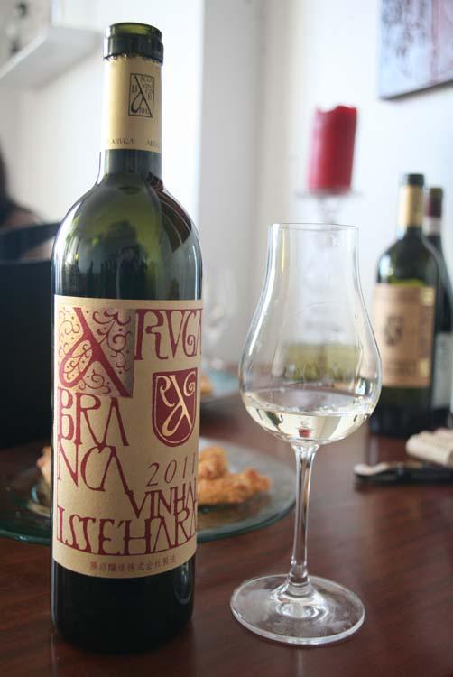 1japanese_wines_paris_aruga_koshu2011