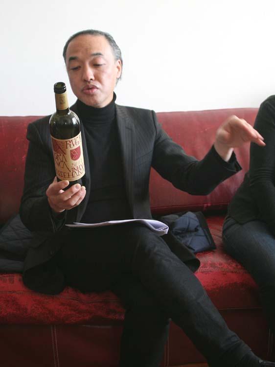 1japanese_wines_paris_kei_miyagawa_aruga_branca_koshu