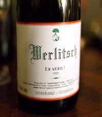 1austrian_wine_merlitsch_ex_vero2009