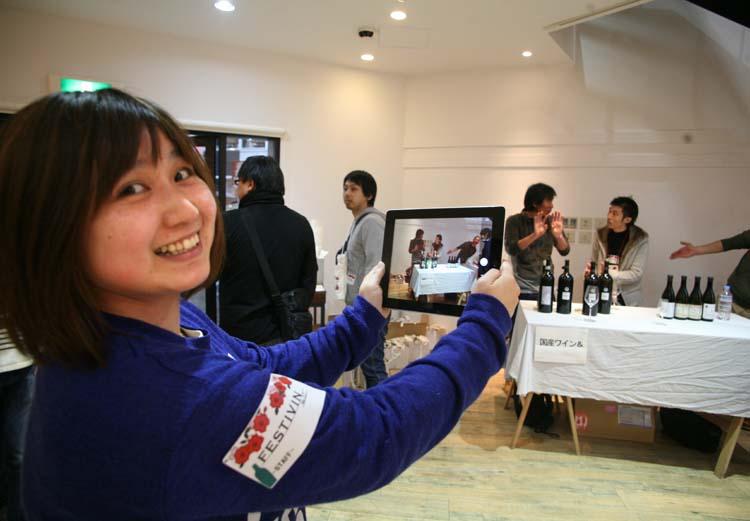 1festivin_tokyo2014_staffer_picturing_eishi_okamoto