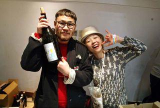 1festivin_tokyo2014_octavin_wine_craze
