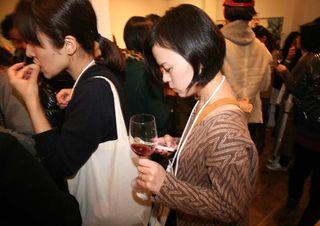 1festivin_tokyo2014_woman_wine_amateur