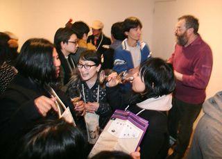 1festivin_tokyo2014_claude_courtois_crowd