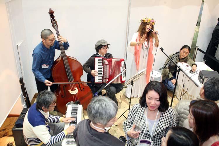 1festivin_tokyo2014_sandii