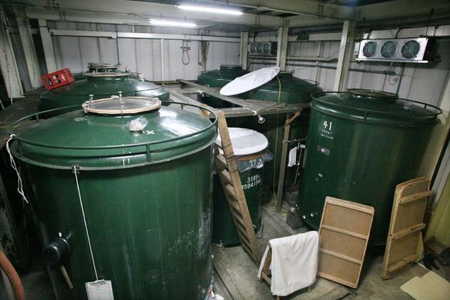 1shinkame_shuzo_large_vats