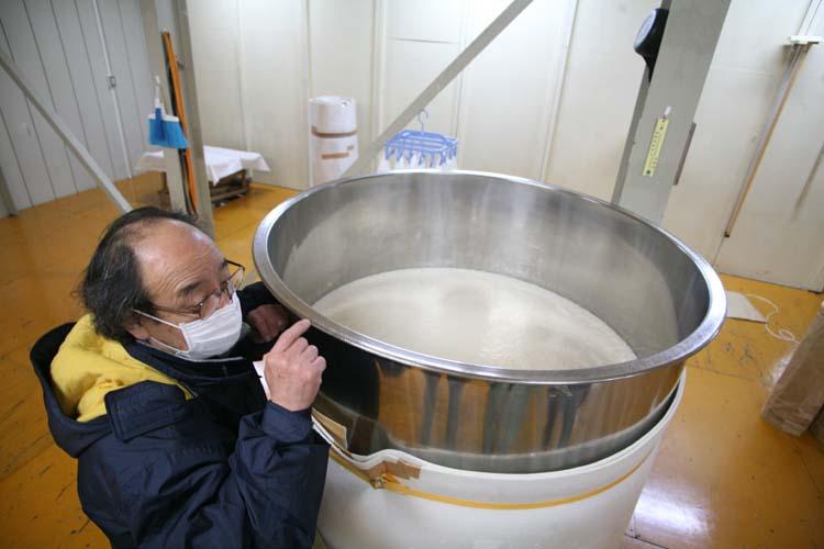 1shinkame_shuzo_shu-bo_bigger_tank