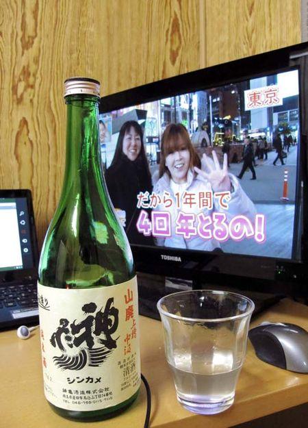 1shinkame_shuzo_bottle1bis