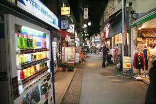 1shimokitazawa_shopping_alley