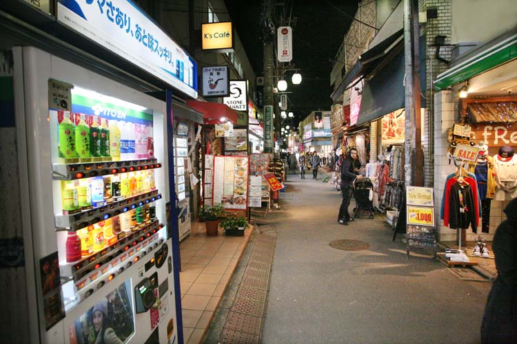 1shimokitazawa_shopping_alley