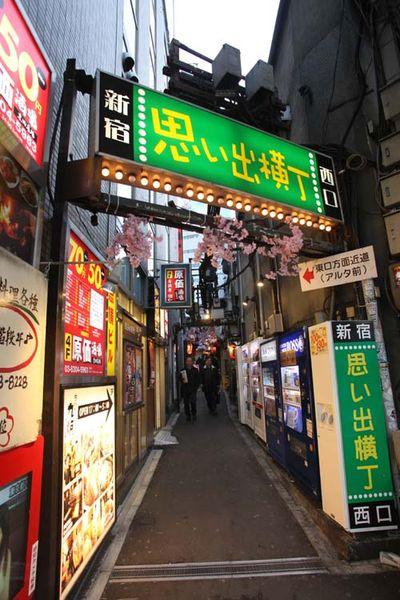 1shinjuku_piss_alley_door_to_sin