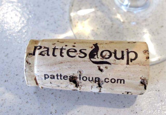 1pico_pattes_loup_chablis_cork