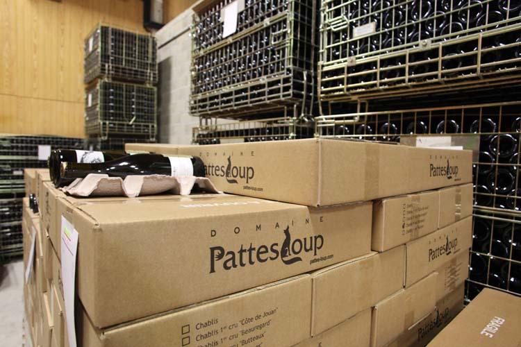 1pico_pattes_loup_chablis_boxes