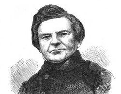 Heinrich_Ludwig_Lambert_Gall