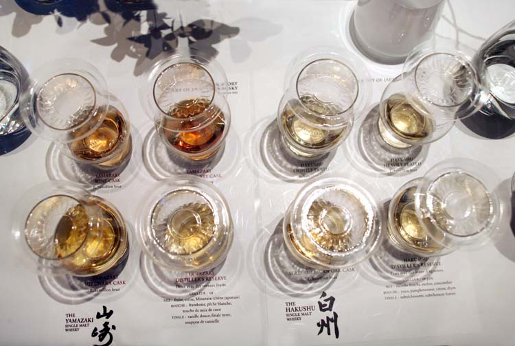 1suntory_reserve_tasting_session_samples8