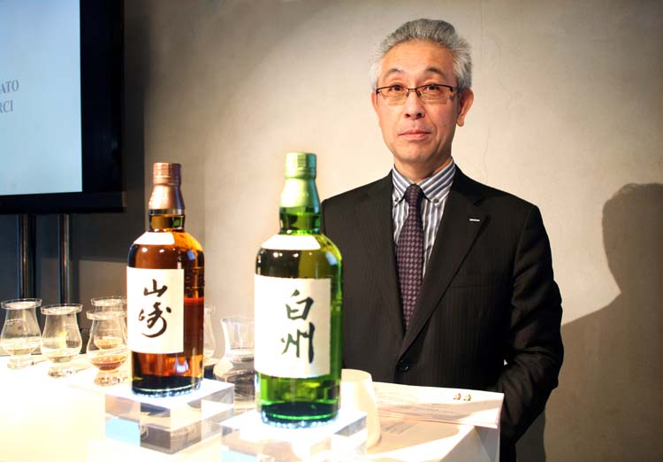 1suntory_chief_blender_shinji_fukuyo
