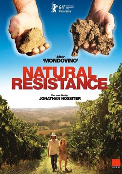 1resistance_naturelle_nossiter_poster