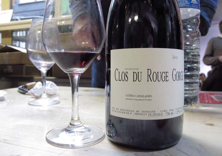 1cyril_fahl_clos_du_rouge_gorge2012