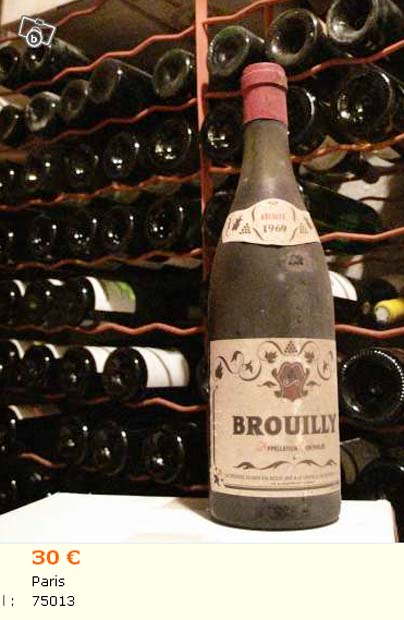 1annonce_brouilly1969_30euros