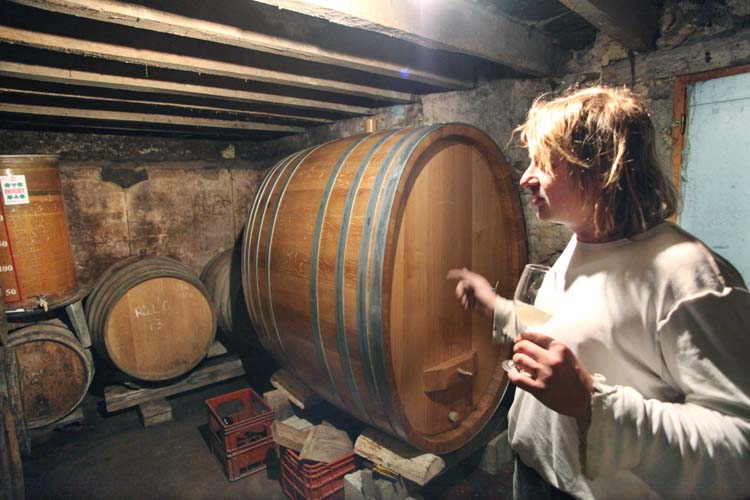 1maisonsbrulees_alsace_foudre_14hectoliter