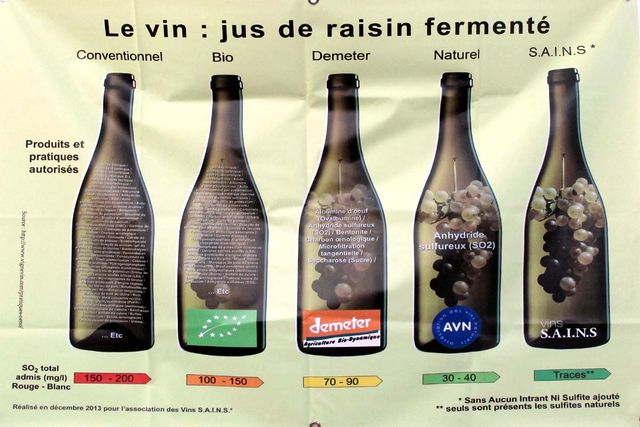 1rue89_2014_poster_comparative_list_additives