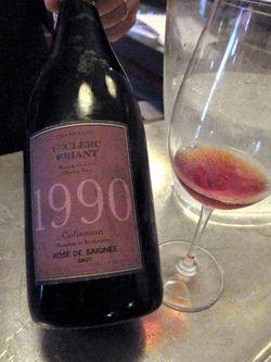 1leclerc-briant_rose_de_saignee_brut1990