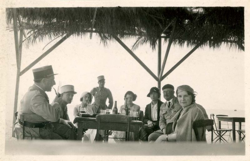 1dead_sea_1930_french_military