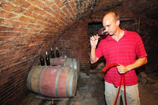1balint_losonci_cellar_tasting_pinot_noir
