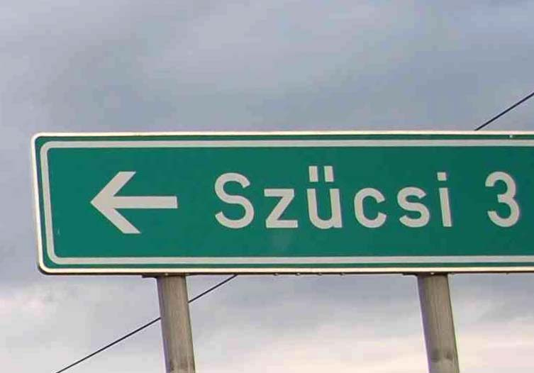 1szucsi_hungary_sign