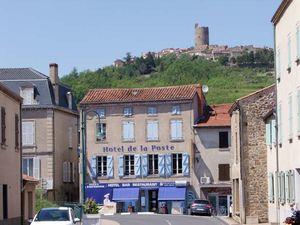 1coudes_sur_allier_montpeyroux