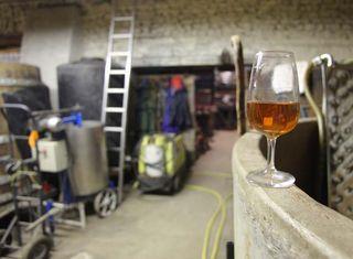 2arbre_blanc_auvergne_orange_wine2012