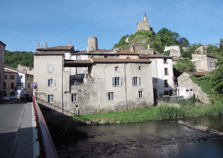 1mito_inoue_champeix_couze_river
