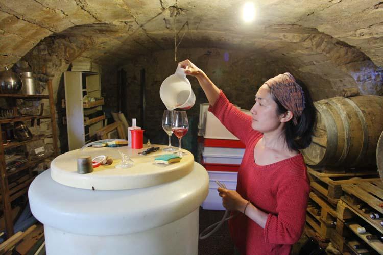 1mito_inoue_auvergne_the_cellar