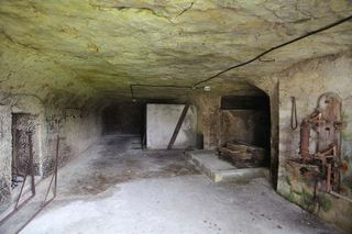 1mikael_bouges_ancient_cellar_with_press