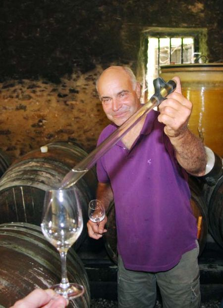 1mark_angeli_cellar_pouring_me