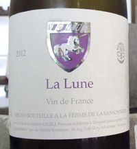 1mark_angeli_la_lune2012_label