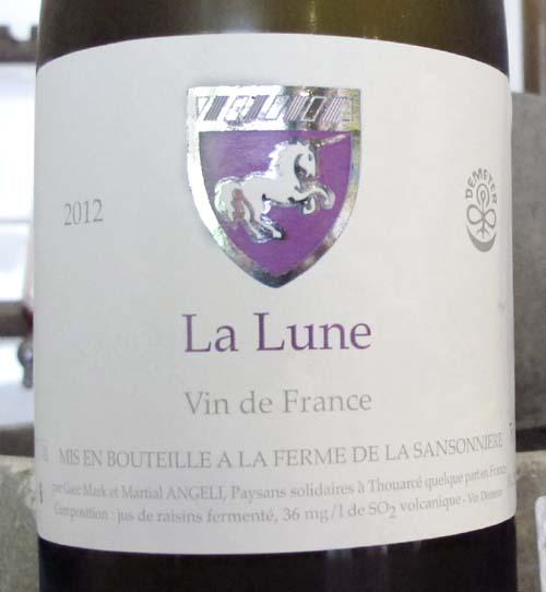 1mark_angeli_la_lune2012_label