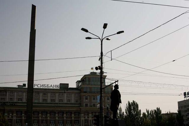 1donetsk_lenin_statue
