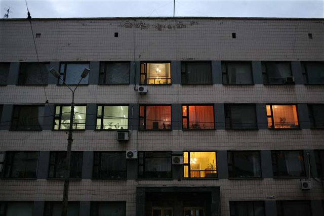 1donetsk_appt_building_lights