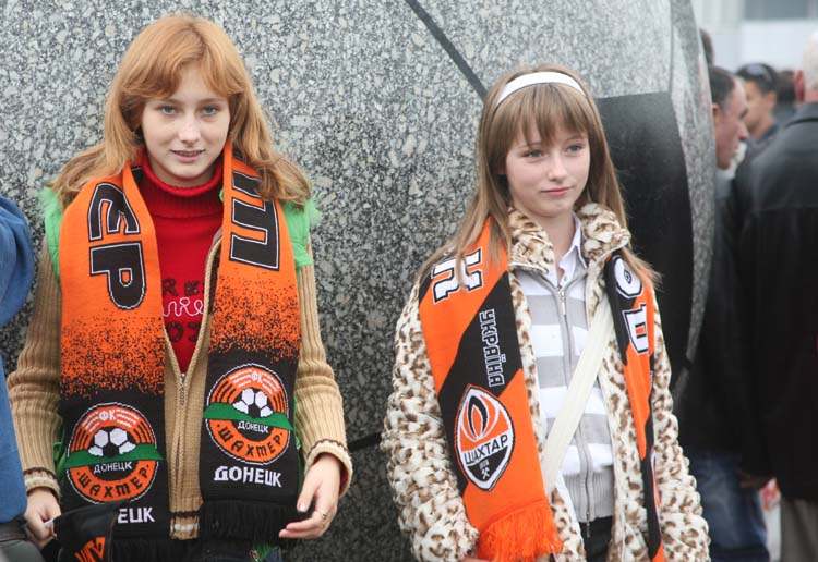 1donetsk_football_supporters